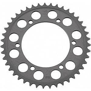Sprocket STOCK CLEARANCE 50% OFF