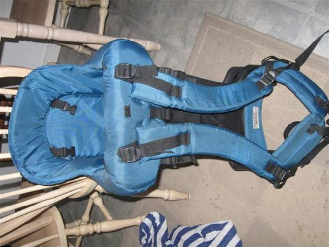 Stroller snuggle bag, Musical Toys , Back pack Carrier