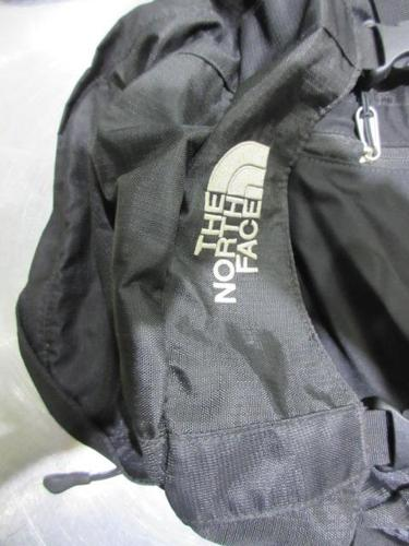 The North Face Terra 35 Backpack (35 liter) Bag **MoneyMaxx**