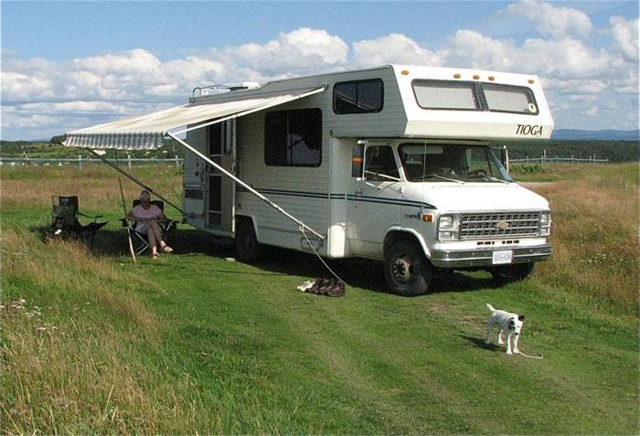 Awesome  Lowest RV Prices  North Eastern RV Dealer  Wholesales RVs For Sale