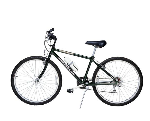 WANTED: adult size bicylce, some needed work is OK
