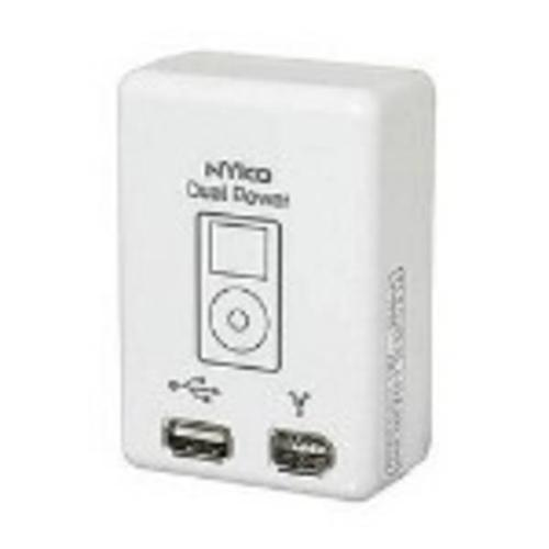 Wanted: iPOD firewire Home charger wanted /or Universal firewall Charger