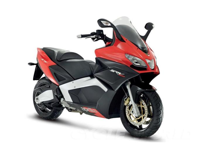 WANTED: Scooter - 200cc or more, 4 Stroke