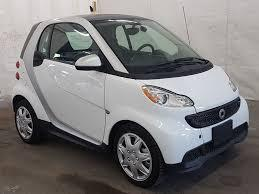 WANTED: WANTED: Smart Fortwo Cdi