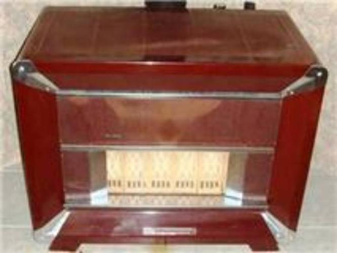 martin industries gas heater manual