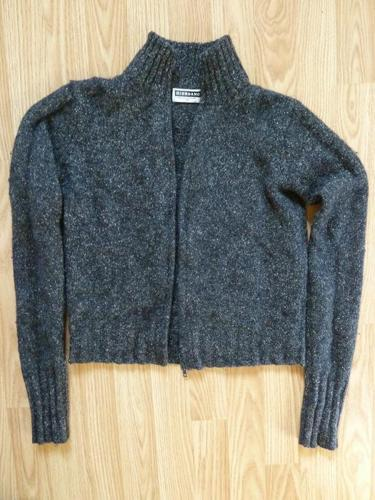 wool sweater Womens Extra Small