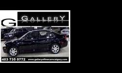 $11995 or $128 bi-weekly payments. That's all it takes to own a four-door 2008 City Jetta with a power sunroof, height adjustable driver's seat and tilt/telescopic steering, air conditioning, cruise control, and eight-speaker, MP3-readable audio system.