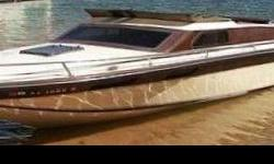 26ft Caribbean day cruiser. Awesome family boat. Old school cool. 454 big block chev. Mercruiser TR1 drive. Very dependable safe and fun. Large cuddy with bed for 2 and a small love seat . Great over night boat. Painted tandem bunk . trailer. Just a great