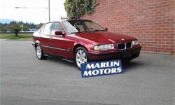 Make BMW Model 325i Year 1995 kms 239801 Price: $2,995 Stock Number: M8-2583 Cylinders: 6