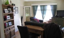 Room available Feb 1, 2012 #3 Location, Location, Location! close to everything you need house is located in safe, quiet neighborhood On transit route - C7 or 116 5 min from Metropolis 5 min to Bonsor Community Center 8 min to Burnaby Library 15 min to