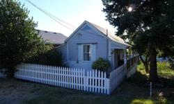 # Bath 1 Sq Ft 600 # Bed 1 163 Irwin Street - Built in 1913 The property is 66 x 132 ft and is subdividable. It has a basement which is approx. 18 x 18ft with a 7ft ceiling (only accessible from outside). Keep this house as is, or build next door while