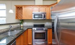 # Bath 1 Sq Ft 679 # Bed 1 ? 1BR | 1BA | 679SF | $428K ? 2 Cat, 1 Dog & Rentals OK! ? South Facing | Built in 2007 ? 203 - 1620 McKenzie Ave V8N 0A1 ?? 250-588-8839 ?? HomeVictoria.com ** Quick Possession Available ** Great Value! Spacious Tuscany Village