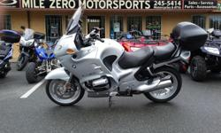 53k kms Trades Welcome Financing Available Get Pre-approved at http://www.themilezero.com/pages/financing Mile Zero Motorsports 3-13136 Thomas Rd Ladysmith B.C. V9G 1L9 (250) 245-5414 main (250) 245-5407 fax (866) 567-9376 toll free www.themilezero.com