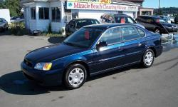 Make Subaru Model Legacy Year 2004 Colour Blue kms 105003 Trans Automatic Check out this 2003 Subaru Legacy for only $6,388. Add safety and traction to your daily commute with the famous Subaru AWD system. This vehicle only has 105003KM and won't last
