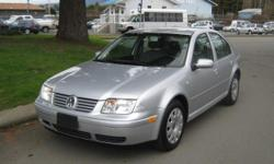 Make Volkswagen Model Jetta Sedan Year 2003 Colour Grey Trans Manual * 4 Cyl. 1.9 TDI Manual Transmission * 191000 M * Silver Exterior With Grey Interior * Anti Theft * CD Player * Dual Air Bag * Intermittent Wipers * Tilt Cruise * Power Windows and