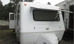 Price: $29,900 rare big foot trailer for sale , mint condition , four season package , 4300 pounds .