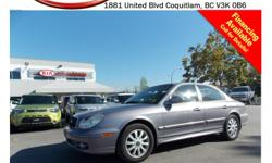 Trans Automatic Alloy wheels, fog lights, power locks/windows/mirrors, alarm fob, A/C, after market JVC CD player, AM/FM stereo, rear defrost and so much more! STK # 584039 DEALER #31228 Need to finance? Not a problem. We finance anyone! Good credit, Bad