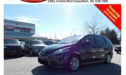 Trans Automatic 2006 Mazda MAZDA5 - with alloy wheels, steering wheel media controls, power locks/windows/mirrors, A/C, CD player, AM/FM stereo, rear defrost, 7 seating capacity and so much more! STK # 69097A DEALER #31228 Need to finance? Not a problem.