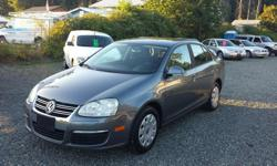 Make Volkswagen Model Jetta Sedan Year 2006 Colour Grey kms 168000 Trans Manual * 4 Cyl. TDI Diesel 5 spd Manual Transmission * 168000 KM * Grey Exterior With Black Interior * Anti Theft * CD Player * Dual Air Bag * Intermittent Wipers * Tilt Cruise *