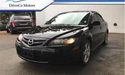 Make Mazda Model MAZDA6 Year 2007 kms 115519 Trans Automatic Stock Number: DU5398A VIN: 1YVHP80D275M14016 Engine: 212HP 3.0L V6 Cylinder Engine Fuel: Gasoline # 1 NEW CREDIT AND BAD CREDIT DEALER IN BC. WE SHIP BC WIDE. 1200 VEHICLES AVAILABLE. YOUR