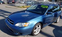 Make Subaru Model Legacy Wagon Year 2008 Colour Blue kms 127000 Trans Automatic 127K's. Automatic. Fully loaded. Panorama sun-roof. Local. One owner. Rebuilt status. Free warranty+.. REDUCED PRICE FROM $8500.TILL SEPTEMBER, 5TH. . We accept cash, Debit