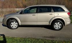 Make Dodge Model Journey Year 2009 Colour Tan kms 138000 Trans Automatic Based in Victoria, let us work with you... For more information or to schedule a viewing appointment please call, text 250-792-1201 or email sales@autobyoffer.com With the