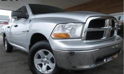 Make Dodge Model Ram 1500 Year 2009 Colour Silver kms 243749 Trans Automatic Price: $12,851 Stock Number: QDX1818B VIN: 1D3HV13T89S764641 Engine: 5.7L V8 HEMI MDS VCT (Discontinued) Fuel: Regular Unleaded This 2009 Dodge Ram 1500 is fresh on our lot in