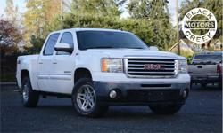 Make GMC Model Sierra 1500 Year 2009 Trans Automatic Price: $16,999 Stock Number: 1546 VIN: 3GTEK13369G152742 Engine: V-8 cyl This truck is in awesome shape, loaded down with the Z71 package, rumbling exhaust, great A/T tires, power everything, a tow