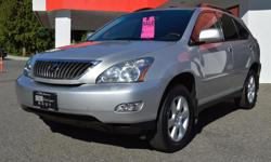Make Lexus Model RX350 Year 2009 Colour Grey kms 90970 Trans Automatic The RX 350 remains the best-selling Lexus model and outpaces competitors at a rate of nearly three to one! Under the hood the RX got a new, larger-displacement engine: a 270-horsepower