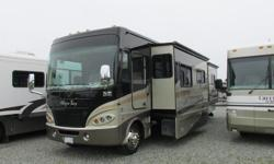 NO Air Ticket....NO Problem! Have you always wanted a ONE OWNER, low mileage, immaculately kept impeccably built Cummins Diesel Powered A class motor home but don't want to be bothered with an air ticket... let us introduce you to FRED....