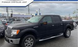 Make Ford Model F-150 Year 2010 kms 211913 Trans Automatic Price: $14,987 Stock Number: F1065A VIN: 1FTFW1EV4AFB52204 Engine: 310HP 5.4L 8 Cylinder Engine Fuel: Gasoline Check out our large selection of pre-owned vehicles today! Compare at $15437 - Our