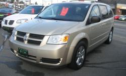 Make Dodge Model Grand Caravan Year 2010 Colour Gold Metallic kms 171238 Trans Automatic Super clean, 2010 Grand Caravan extended 7 passenger with full STO-N-GO. This van is loaded with options. it has power windows, locks,mirrors,drivers seat, dual