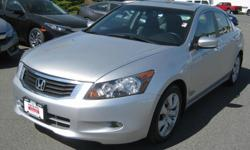 Make Honda Colour Silver Trans Automatic kms 91667 Very well cared for vehicle with a full detailed inspection completed. With leather interior, sunroof, heated seats, satellite radio and much more. Please call or text Dan at 250 802 6042. $299 doc fee.