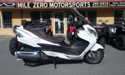 Great shape, Fully serviced, 22k kms Trades Welcome Financing available at http://www.themilezero.com/pages/financing Mile Zero Motorsports 3-13136 Thomas Rd Ladysmith B.C. Everything Starts Here!!! * Price excludes any optional accessories, applicable