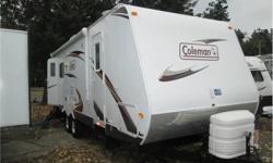 Price: $21,900 popular rear living room trailer ,electric awning ,, t v , d v d system