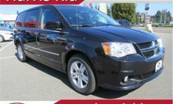 Make Dodge Model Grand Caravan Year 2012 Colour Midnight Black kms 118247 Trans Automatic Price: $12,995 Stock Number: KT18-70A VIN: 2C4RDGDGXCR154785 Interior Colour: Black Cloth Engine: V6 3.8 Litre Fuel: Flex Fuel Fabulous condition. One Owner.