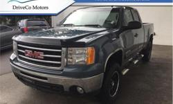 Make GMC Model Sierra 1500 Year 2012 Colour Grey kms 191674 Trans Automatic Price: $15,999 Stock Number: DE5776A VIN: 1GTR2VE7XCZ138407 Engine: 315HP 5.3L 8 Cylinder Engine Fuel: Gasoline OnStar, SiriusXM, Air Conditioning, Power Windows, Power Doors! # 1