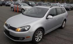 Make Volkswagen Year 2012 Colour Gray Trans Automatic kms 121076 Stock #: BC0030648 VIN: 3VWPL7AJ3CM694090 2012 Volkswagen Golf SportWagen 2.0L Diesel TDI, 2.0L, 4 cylinder, 4 door, automatic, FWD, 4-Wheel ABS, cruise control, air conditioning, AM/FM