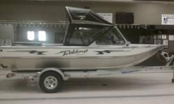 2112 weldcraft 18 renegade sport jet new never in water, merc optimax 200 2 stroke jet drive inboard, top with side cutains and back drop, auxilary fuel line with quick release, 18 inch full with rear platform,on ez load single axle trailer. first