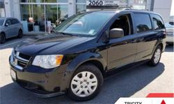 Make Dodge Model Grand Caravan Year 2013 kms 185252 Trans Automatic Price: $8,888 Stock Number: TC9053B VIN: 2C4RDGBG1DR702516 Engine: 283HP 3.6L V6 Cylinder Engine Fuel: Gasoline Air Conditioning, Aluminum Wheels, Steering Wheel Audio Control, Power
