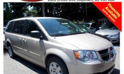 2013 Dodge Grand Caravan SE/SXT has tinted rear windows, power locks/windows/mirrors, steering wheel media controls, A/C, CD player, AM/FM stereo, ECON mode, rear defrost, 7 seating capacity and so much more! STK # 1359445A DEALER #30526 Need to finance?