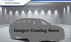 Make Dodge Model Journey Year 2013 Colour Storm Grey kms 135618 Trans Automatic Price: $11,888 Stock Number: DMC1735A VIN: 3C4PDCCG9DT629441 Engine: 283HP 3.6L V6 Cylinder Engine Fuel: Gasoline # 1 NEW CREDIT AND BAD CREDIT DEALER IN BC. WE SHIP BC WIDE.