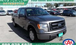 Make Ford Model F-150 Year 2013 Colour Grey kms 59907 Trans Automatic Price: $24,800 Stock Number: 6795A Engine: 3.7L V6 Cylinders: 6 Fuel: Gasoline INTERESTED? TEXT 3062016848 WITH 6795A FOR MORE INFORMATION! $24800 - 2013 Ford F-150 - Less than 60k
