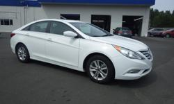 Make Hyundai Model Sonata Year 2013 Colour Grey kms 50924 Trans Automatic On Sale $15,780 2013 Hyundai Sonata GLS with 50924 km. One owner, no accidents. Comes with Air Conditioning, Sunroof, Bluetooth, Satelite Radio, Anti-Lock Brakes (ABS), CD Player,
