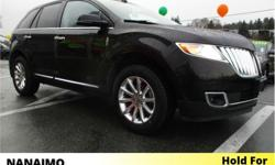 Make Lincoln Model MKX Year 2013 Colour Brown kms 76013 Trans Automatic Price: $21,995 Stock Number: 8GC3355B VIN: 2LMDJ8JK5DBL30413 Interior Colour: Black Engine: V6 Fuel: Gasoline No Accidents. Navigation. Rear View Backup Camera. Remote Start.