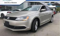 Make Volkswagen Model Jetta Year 2013 Colour Silver kms 112898 Trans Manual Price: $9,888 Stock Number: DMC2925A VIN: 3VWDX7AJ2DM264091 Interior Colour: Black Engine: 170HP 2.5L 5 Cylinder Engine Cylinders: 5 Fuel: Gasoline # 1 NEW CREDIT AND BAD CREDIT