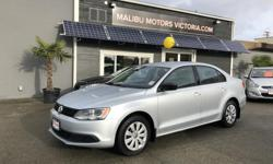 Make Volkswagen Model Jetta Year 2013 Colour Grey kms 96000 Trans Manual JUST REDUCED....$1000.00 OFF The VW Jetta has been a staple in the Canadian auto market for years. With the 5 speed manual and efficient 2.0 ltr engien you can have a safe stable