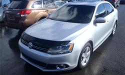 Make Volkswagen Model Jetta Year 2013 Colour Silver kms 55441 Price: $16,800 Stock Number: BC0026987 Interior Colour: Black Cylinders: 4 Fuel: Diesel 2013 Volkswagen Jetta TDI Diesel, 2.0L, 4 cylinder, 4 door, automatic, FWD, 4-Wheel AB, air conditioning,