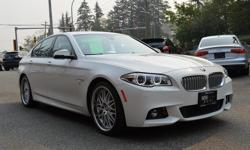 Make BMW Model Activehybrid 5 Year 2014 Colour White kms 77387 Trans Automatic *NEW YEAR SALE* - $3,000 OFF - A Local BMW ActiveHybrid 5, Well equipped with Premium package, Technology package, and M sport package. Options Include: Navigation, Backup