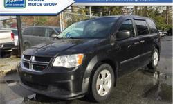 Make Dodge Model Grand Caravan Year 2014 kms 106820 Trans Automatic Stock Number: 18R8912A VIN: 2C4RDGBG8ER100441 Engine: 283HP 3.6L V6 Cylinder Engine Fuel: Gasoline Air Conditioning, Aluminum Wheels, Steering Wheel Audio Control, Power Windows, Cruise